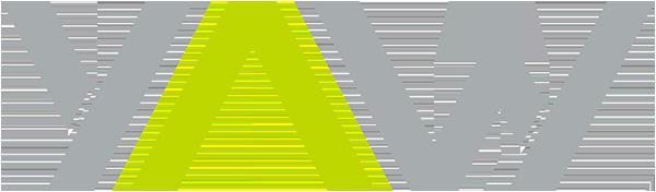 Logo yaw